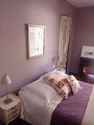chambre violet aubergine peinture violette chambre stunning chambre mauve bebe chambre