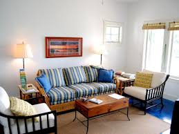 Beautiful Apartment On The Cove Beautiful Apartment Right On Lanes Cove Gloucester