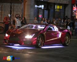 w motors lykan hypersport interior keren ini dia spesifikasi mobil w motors lykan hypersport