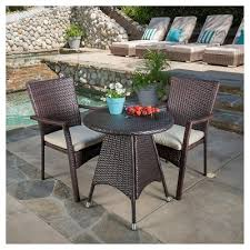 Target Outdoor Furniture - all weather wicker patio furniture target