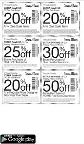 stein mart black friday coupons for stein mart android apps on google play