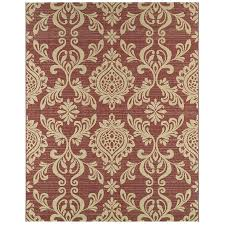 Jute Outdoor Rugs Awesome Jute Outdoor Rugs Image Home Decoration Ideas