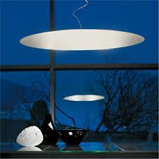 Italian Ceiling Lights Astra Modern Italian Ceiling L