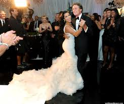 kim kardashian wedding dress designer designer wedding dresses