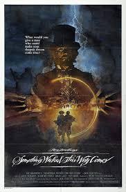 disney halloween movies on netflix