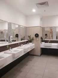 aeon quill city mall kl public toilet pinterest quill