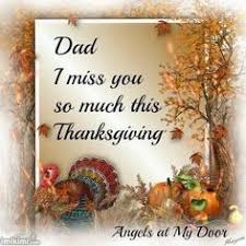 missing a loved one on thanksgiving poems search quotes