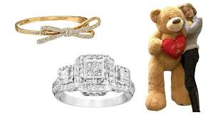 top valentines gifts top 10 best s day gifts for