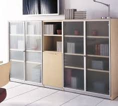 Brilliant Office Furniture Storage Office Storage Cabinets - Office storage furniture