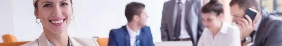 Office Manager Resume Sample Office Manager Resume Sample U0026 Tips Resume Genius
