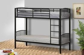 Sam Levitz Bunk Beds Black Metal Bunk Beds Bed Linen Gallery