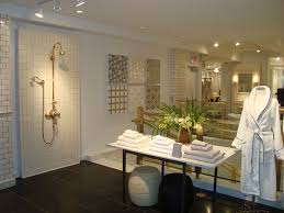 Bathroom Store Houston Boston Design Center Showroom Display Boston Showroom
