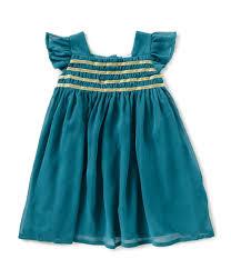kids baby baby girls dresses dillards com
