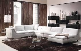 Wohnzimmer Ideen Braune Couch Braun Schwarz Wohnzimmer Wohndesign