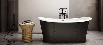 Ontario Bathroom Vanities by Bathroom Vanities Bathroom Fixtures Kitchen Hardware And