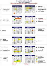 2015 thanksgiving dates dekalb county schools 2017 18 calendar