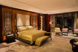 best mid century modern bed frame ideas unusual bedroom light