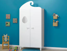 chambre katherine roumanoff armoire chambre bébé photo chambre bb katherine roumanoff 1000 x 761