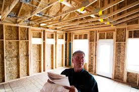 building a house building a house odds are you re in lehi lehi news