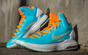 kd easter edition best kd easter photos 2017 blue maize