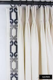 464 best custom window treatments images on pinterest custom