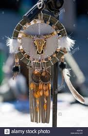 native american indian dream catcher stock photo royalty free