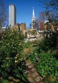 Urban Garden Phoenix - 7 best other community gardens images on pinterest london