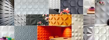 dimensional wall 3dwalldecor dimensional surfaces