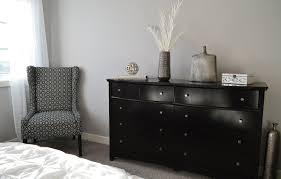Schlafzimmer Zimmer Farben Kleines Schlafzimmer 20 Ideen Rund Ums Einrichten Farbe U0026 Mehr