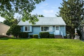 106 notch rd clifton nj 07013 for sale re max