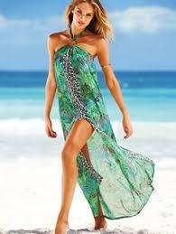 beachwear cover ups google search chic beachwear pinterest