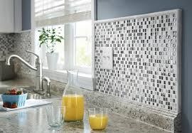 backsplash kitchen 2017 kitchen trends backsplashes