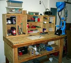 best 25 reloading bench ideas on pinterest reloading bench