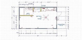 modern cabin dwelling plans pricing kanga room systems 14x24 cabin floor plans 28 images cottage cabin dwelling plans