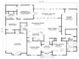 adobe house plans designs house plans