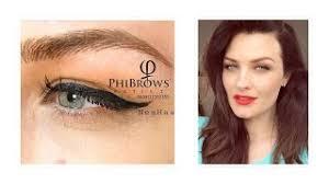 makeup classes pittsburgh microblading classes in pittsburgh microblading locator