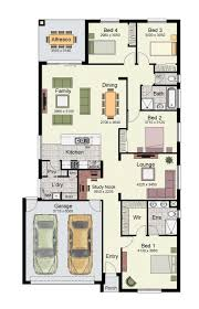 one story house plans with porches 66 best house floorplans images on pinterest floor plans house
