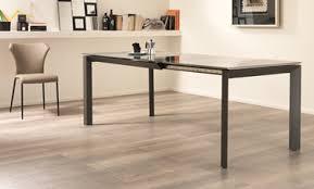 tavoli cucina tavolo da cucina tavoli