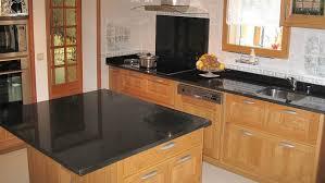 plan de travail en granit pour cuisine plan de travail en granit prix plan de travail en granit pour