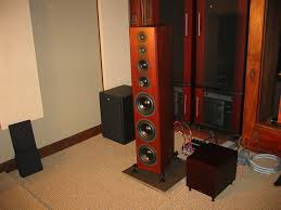 ds 10 home theater system mbar321 u0027s home theater gallery home theater 34 photos