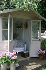 garden shed ideas gardens and landscapings decoration