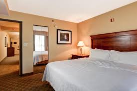 2 bedroom suite seattle amoma com homewood suites seattle downtown seattle usa book