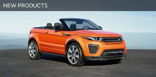orange range rover which is the best month to buy