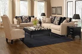 Value City Furniture Living Room Sets Home Design - Value city furniture living room sets