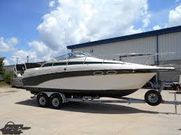 crownline 250 cr cuddy cabin cruiser 1998 for sale for 7 900