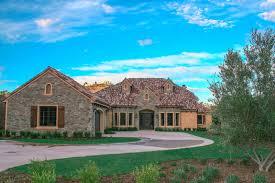 One Story Home Contemporary Home Exterior Design Ideas Modern 2013 New Brick