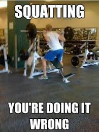 Funny Fail Memes - the top 10 funniest gym fails memes my kind of monday