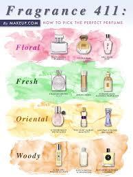 best light clean smelling perfume 1463 best fragrances images on pinterest beauty products dr oz