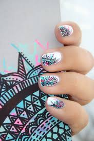 27 best ongles nail art déco images on pinterest make up