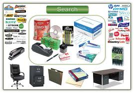Kitchen Supply Store Nyc by Office Supply Iggnition Office Supplies List Pdf Office Supplies